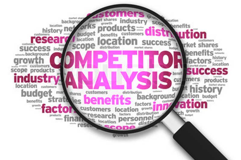 competitors-and-industry-analysis